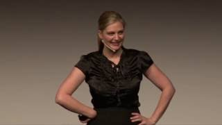 Download Why sex as we know it doesn't matter | Dr Bella Ellwood-Clayton | TEDxSouthBank Video