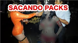 Download PIDIENDO PACKS A CHICAS Video