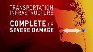 Download Disaster planning: Cascadia rising Video