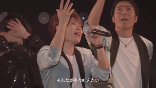 Download Tokyo Girls Music Fes.2018 「僕が君の耳になる / HANDSIGN」LIVE(手話ダンス) Video