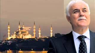 Download Sahabeler 3/4 (Nihat Hatipoğlu Dini Sohbetler) Video
