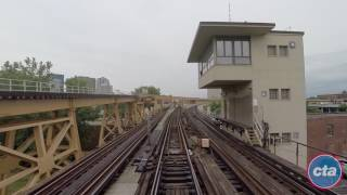 Download Ride the Rails: 13th Street Incline Video