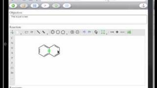 Download ChemNotes - Chemistry on iPad Video