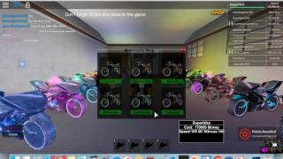 Download Roblox Unlimited Money glitch (NFS by 6A2) Video