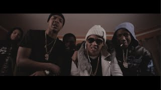 Download Lil Bibby & Lil Herb - Ain't Heard Bout You (Kill Shit Pt.2) Shot By @AZaeProduction Video