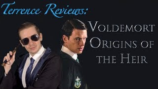 Download Voldemort: Origins of The Heir - The Dom Reviews Video