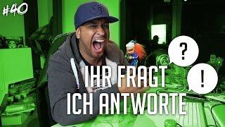 Download JP Performance - Ihr fragt / Ich antworte #40 Video