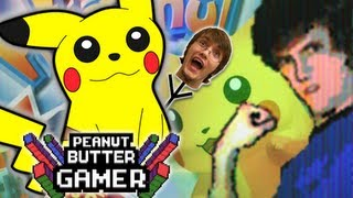Download Hey You, Pikachu! - PBG Video