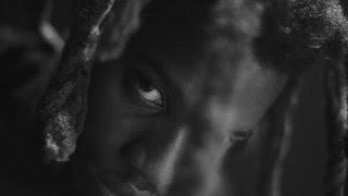 Download Denzel Curry – ″Zenith″ ft. Joey BadA$$ Video