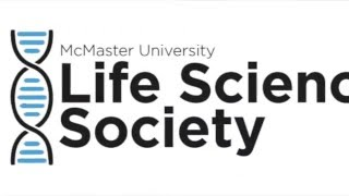 Download MIREX 2016 (McMaster Life Science Society) Video