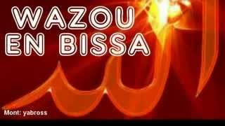 Download 006 WAZOU EN BISSA (ISMAIL TAPSERE SATAN) Video