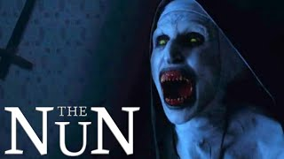 Download The Nun (2018) Fanmade Trailer | Bonnie Aarons, Taissa Farmiga, Charlotte Hope, Demián Bichir Video