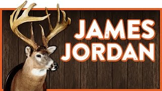 Download The ″James Jordan″ Buck Video