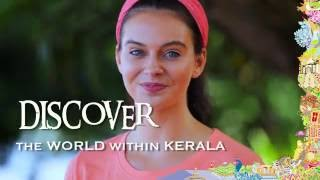 Download Kerala Travels | Discover the world within Kerala Video