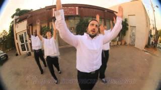 Download Великий Бог Израилев (Церковь Божья Слава) Video