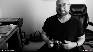Download Fuji X-T2 - Worth the Upgrade? Video