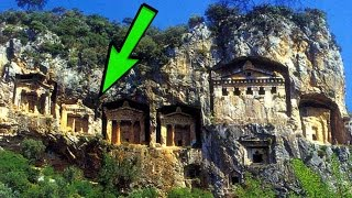 Download 10 UNREAL ANCIENT LOCATIONS Video