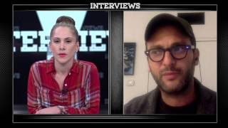 Download Josh Fox Update on #NoDAPL: Interview With The Young Turks' Ana Kasparian Video