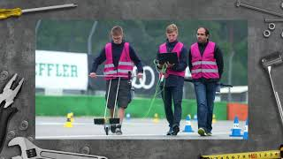 Download FSG 2017 - FS Most Serious Ever Course Walk Award Video