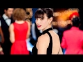 Download At First Sight Hallmark Valentine Movies 2017 Hallmark romantic comedy movies Video