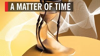Download A Matter of Time Video