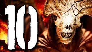 Download 10 przepowiedni Nostradamusa, które jeszcze się nie spełniły [TOPOWA DYCHA] Video