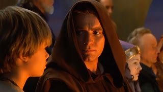 Download Star Wars: The Force Awakens Trailer - Prequel Trilogy Cut Video