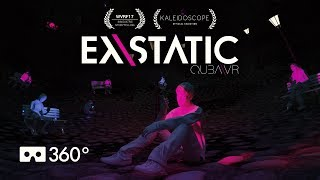 Download Ex\Static Video