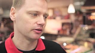 Download ″De stjäl kött för tusentals kronor″ Video