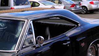 Download Coronet R/T Walk Around - Graveyard Carz Video