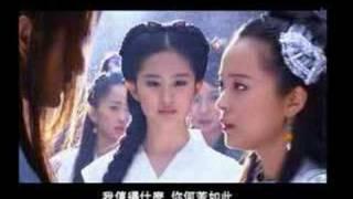 Download Mung Kon Yok (Ept.32/41) 2/5 (Thai) Video