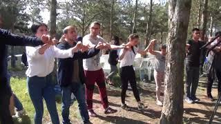 Download TATLIPINAR 7 Pilav Şenliği 1 Bölüm Video