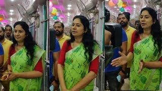 Download എല്ലാ പ്രശ്നങ്ങളിലും ഇടപെടുന്നു MLA 💪💪LALSALAM പ്രതിഭാ MLA സംസാരിക്കുന്നു U Prathibha Speech Video