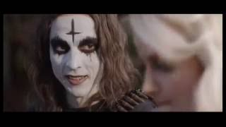 Download Deathgasm- Scene Date Video