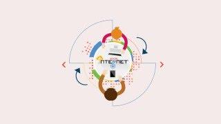 Download Día del Internet Video