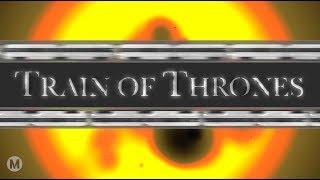Download Train of Thrones: Episode 1 (″Stormborn″ Recap) Video