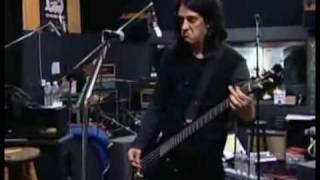 Download Metallica Bass Auditions 2003 (FULL) Video