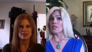 Download Ouija Board Expert, Karen A. Dahlman On How To Talk To Spirits Video