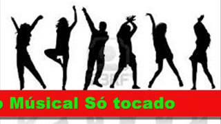 Download Fundo Músical Para programa de radio Video