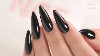 Download DIY Polish Review - 5 Top Brands Tested Video