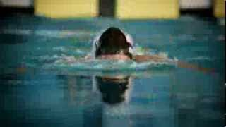 Download Kellogg's Corporate Advertising - Swimmer Video