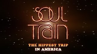 Download Soul Train - The Hippest Trip in America Video