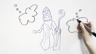 Download Der Heilige Nikolaus Video