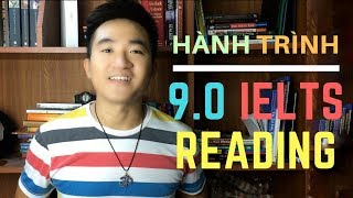 Download MÌNH ĐẠT 9.0 IELTS READING NHƯ THẾ NÀO (P1) Video