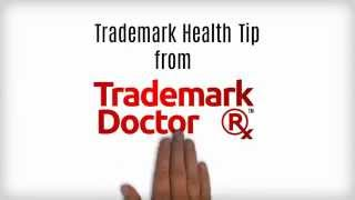 Download What is a Trademark? Video