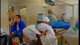 Download Wydział Nauk Medycznych - UWM Olsztyn Video