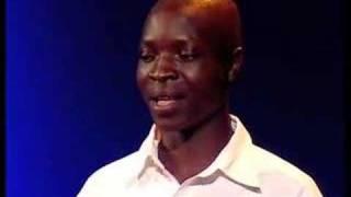Download William Kamkwamba: How I built a windmill Video