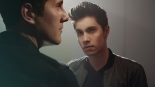 Download TREAT YOU BETTER - Shawn Mendes - Sam Tsui, Casey Breves, KHS COVER Video