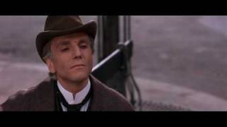 Download The age of innocence (1993) Epic Final Scene. Video