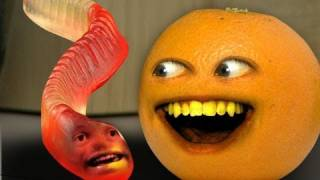 Download Annoying Orange - Gumbrawl Video